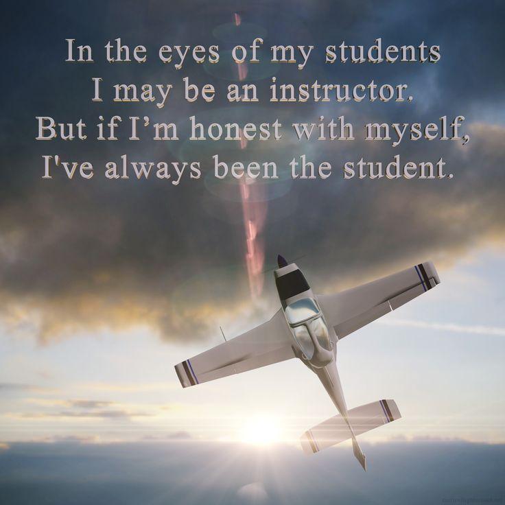 aviation, aviation quotes, – Animike Cloete