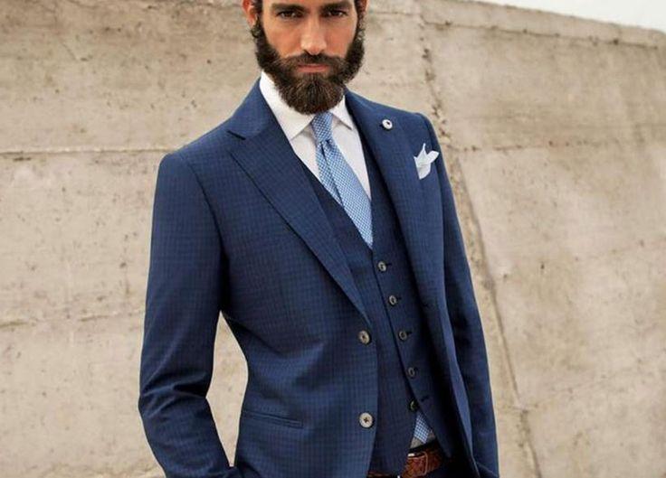 Cocktail dress code male australia \u2013 Dress online uk