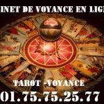 Tarot+de+Marseille+gratuit