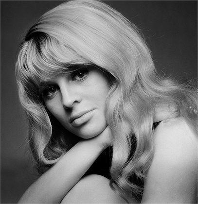 Julie Christie 1960s | Julie Barbieri