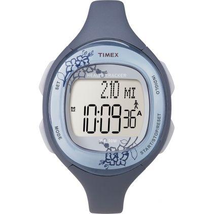 Timex Ironman T5K484