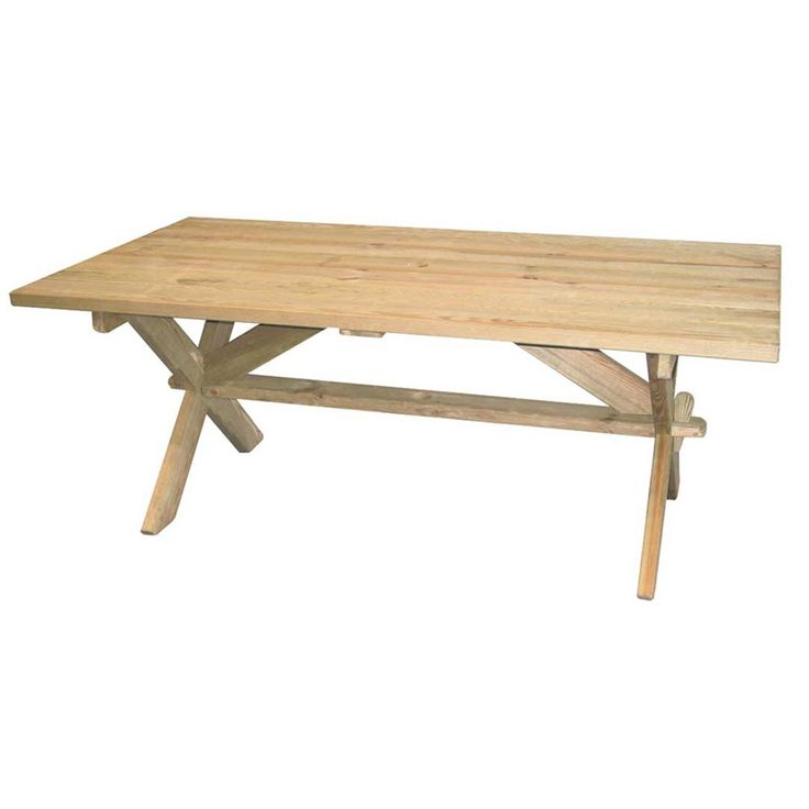 farmers outdoor furniture