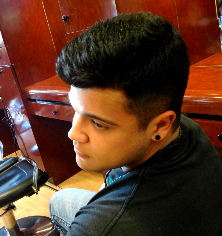 Looking For Best hair salon for men or barbering shop in OC? Alire hair Design Offering men's Best haircuts, color & Hair styles in Orange County, Irvine