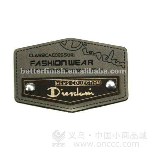 Calças de brim etiqueta de couro, Patch de couro para o vestuário-imagem-Etiquetas de tecido para roupas-ID do produto:479287784-portuguese.alibaba.com