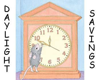 """Monica featured on the The Daily Squeek® for March 9th, 2014. Click on the image to see it on a bunch of really """"Mice"""" products."""