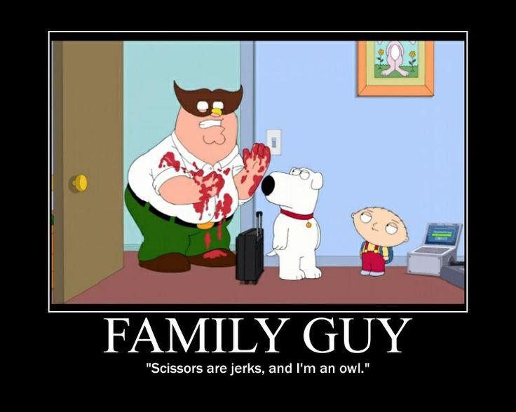 rule 34 family guy