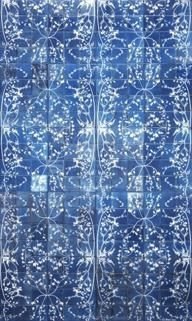Blueware_tiles-121_9_rect540    Sun block printing - cyanotype