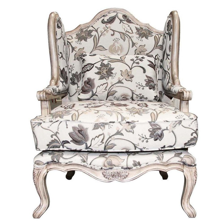 Best 40 Best Images About Accent Chair On Pinterest Space 400 x 300