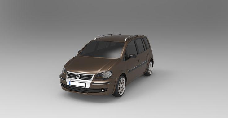 best 25 volkswagen touran ideas on pinterest golf gti 5 vw hatchback and tiguan vw. Black Bedroom Furniture Sets. Home Design Ideas