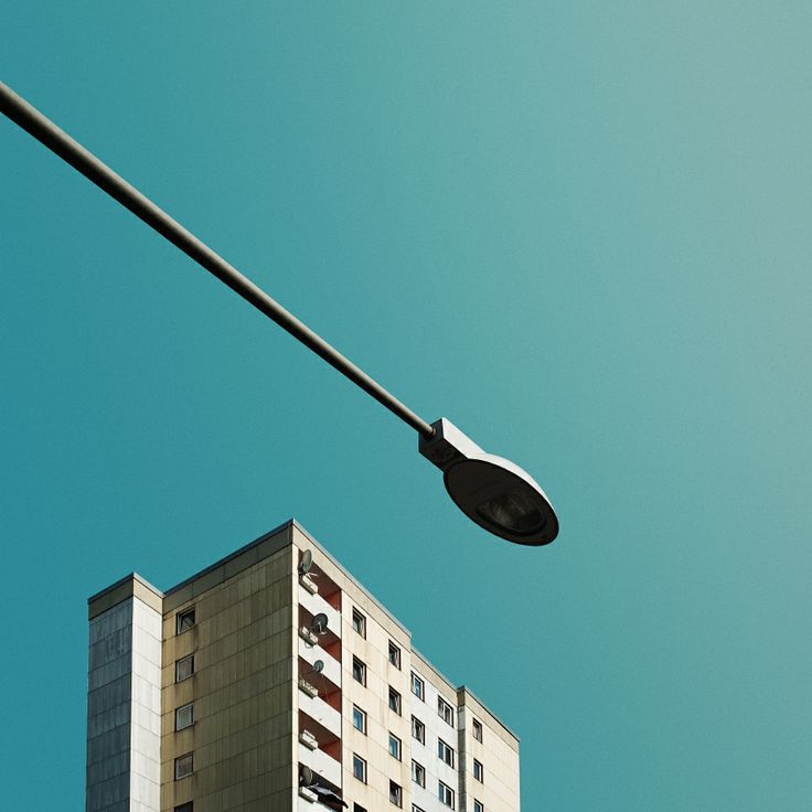 Best Minimal Architectural Photography Images On Pinterest