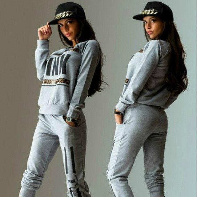 Best fashion just in, Full tracksuit wo... is available now, click the link http://modatendone.co.uk/products/full-tracksuit-womens-jogger-track-pants-and-hoodie-sweatshirt-jogging-suits-top-and-bottom-casual-workout?utm_campaign=social_autopilot&utm_source=pin&utm_medium=pin don't miss out our amazing collections!