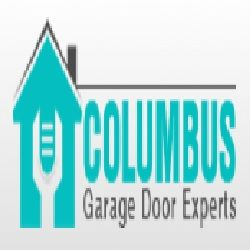 Does your Garage door problem all the time? Call Columbus Garage Door Expert at (844) 611-2439and get the best Garage Door Opener Repair and Maintenance. Our experts are available 24*7. We provide other garage door services like broken spring repair, new installation services etc. Hurry up! Get the best Columbus garage door experts services, Call now on (844) 611-2439 and fix an appointment with our expert…