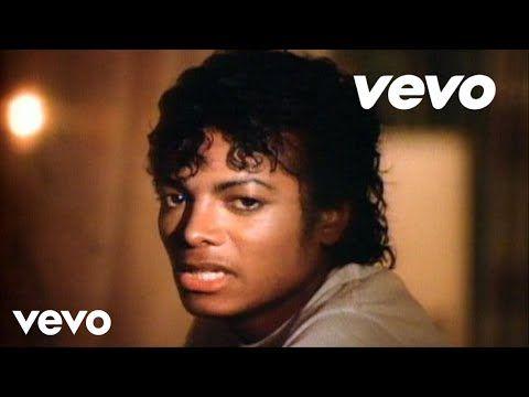 Michael Jackson - Beat It (Digitally Restored Version) - YouTube