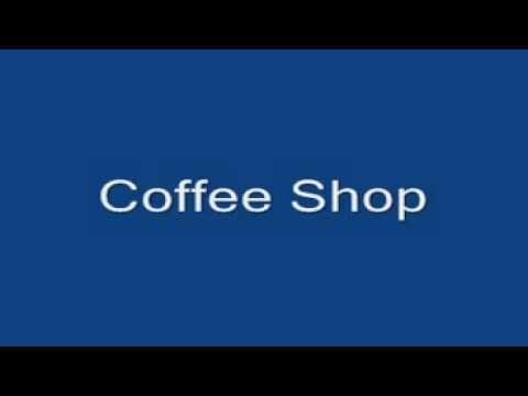 ▶ Roy D Mercer - Coffee Shop - YouTube