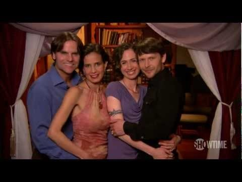 watch polyamory married and dating tv show