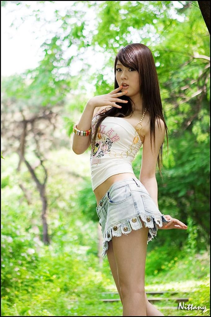 kumpulan cewek cantik dan seksi  | #bandung #gadis #cantik #cewek