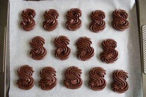 Rezept-S-förmigen-Schokolade-biscuits09