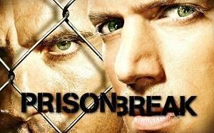 Vezi Prison Break online subtitrat