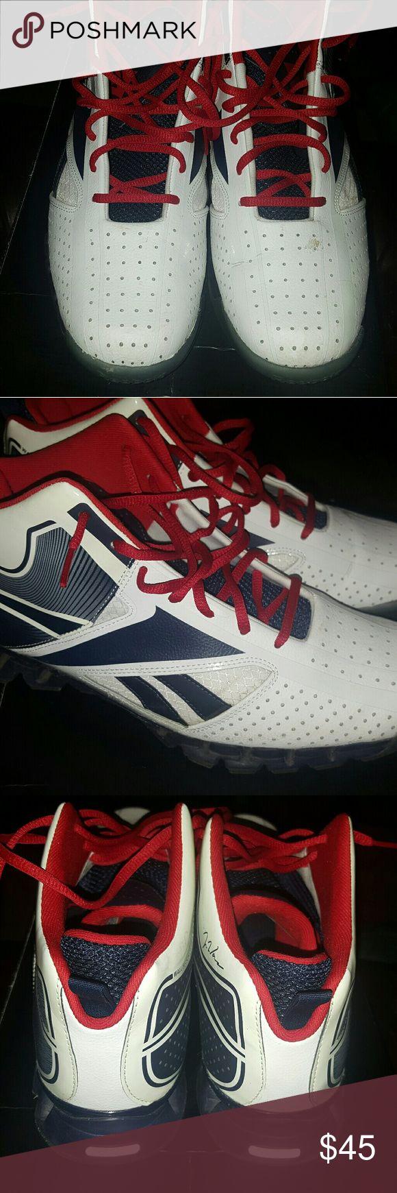 Mens basketball smeakers Men basketball sneakers john wall Nike Shoes Sneakers