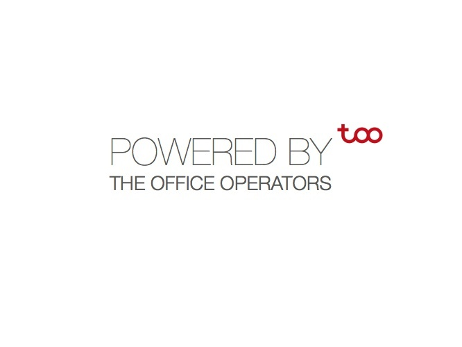 Powered by The Office Operators