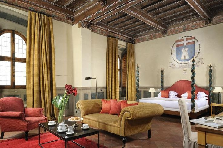 SUITE DREAM Risparmia il 20% con un soggiorno minimo di 3 notti. http://www.castellodelnero.com/exclusiveoffers-it.html SUITE DREAM Save 20% on the official rate with a minimum stay of 3 nights. http://www.castellodelnero.com/exclusiveoffers-en.html
