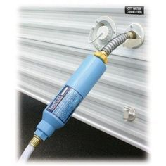 Water filter for RV camper. Definitely getting one.                                                                                                                                                                                 More