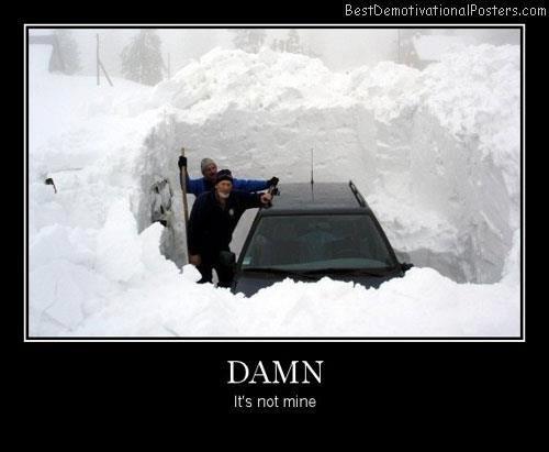 99e30a592e11211b1da06558aad597a9--snow-s