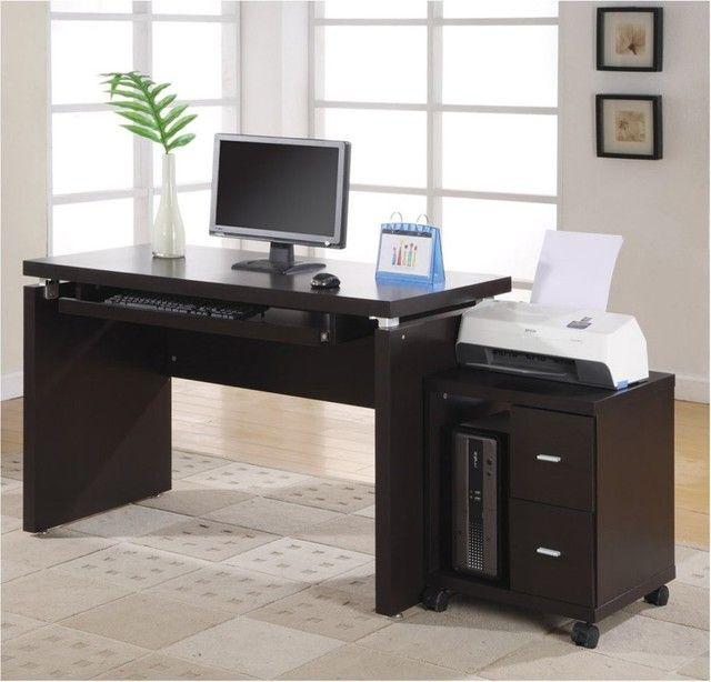 62 Best Office Images On Pinterest Desk Ideas Desks And