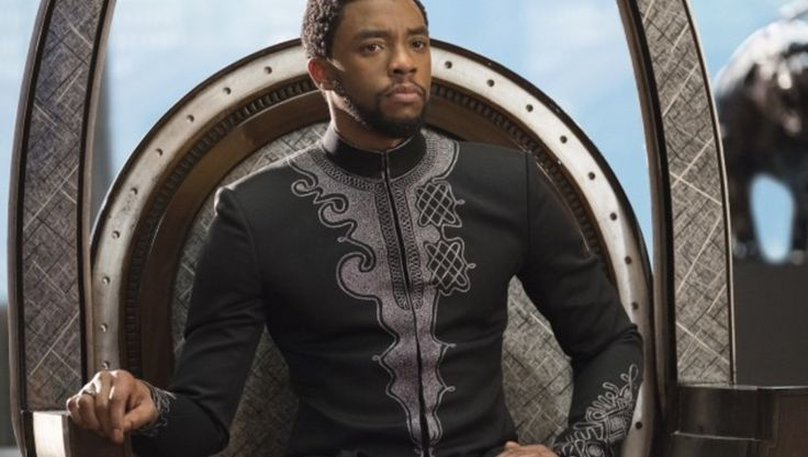 How Black Panther changes the game for Marvel movies and America  ||  Comments  Marvel's Black Panther smashed box-office records over the weekend, matching overwhelming critical acclaim with ticket sales that surpassed any movie ever released in the month of February. But the quantifiable impact of Ryan Coogler's new movie, while massive, pales in comparison to its cultural and historical import.  The…