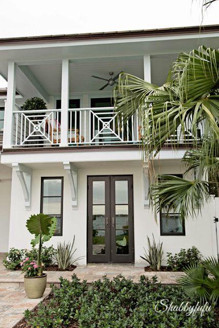 Hgtv dream home 2016 tour exterior colors home and colors - Exterior house paint colors 2016 ...