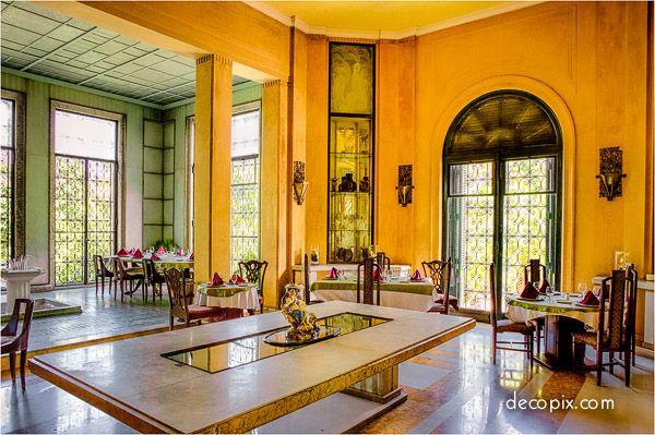 Katarina Lasa House - Havana