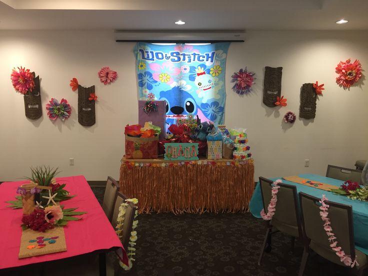 Best 25+ Luau baby showers ideas on Pinterest