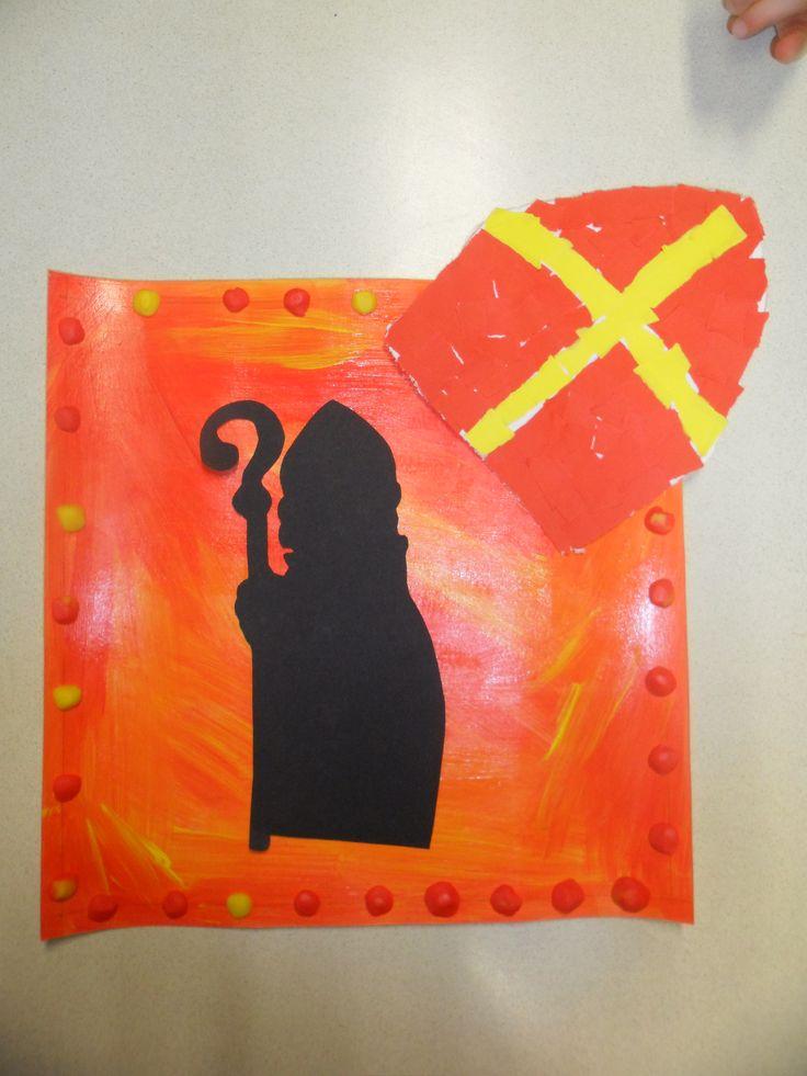 Thema: Sint&Piet