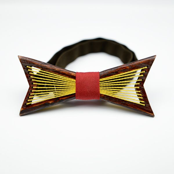 OKTIE Wooden Accessories. Wood bow ties and wooden glasses for everyone.Stylish fashion accessories. Hand made in Ukraine.