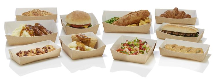 GM Packaging offers a wide range of street food packaging products guaranteed to cater to every type of food. We are global specialists in packaging for food and drink, dedicated to making every consumer experience enjoyable, consistent and safe.