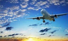Plane - Avion