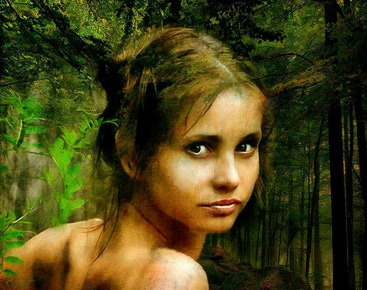 Regina ice nude pics pictures