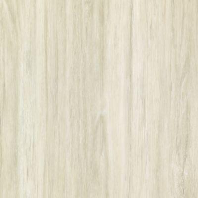 Best Luxury Vinyl Plank Lvp Flooring Images