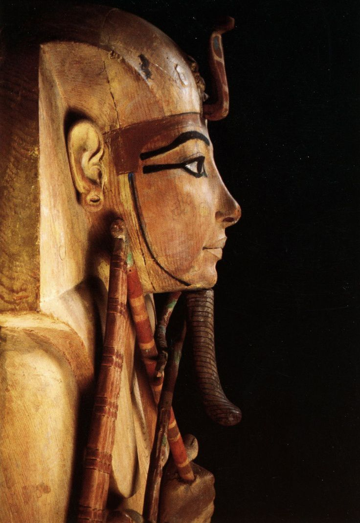 ancient egyptian pharaohs History ancient egypt the pharaohs of ancient egypt were the supreme leaders of the land they were like kings or emperors they ruled both upper and lower egypt and were both the political and religious leader.