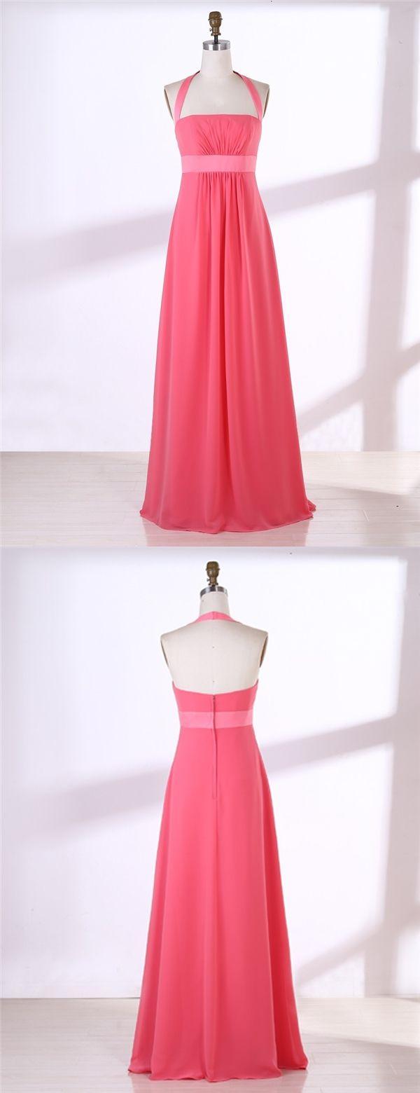 wedding,bridesmaid dress,bridesmaid dress long,bridesmaid dress chiffon