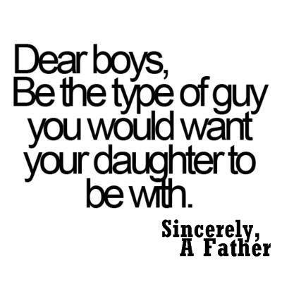 Google Image Result for http://themetapicture.com/media/funny-dear-boys-father-quote.jpg