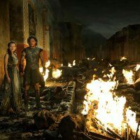 'Pompeii:' 10 Strange Facts About the Roman Empire : Discovery News