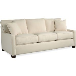 Perfect Lee Industries FR Sofa 5732 03