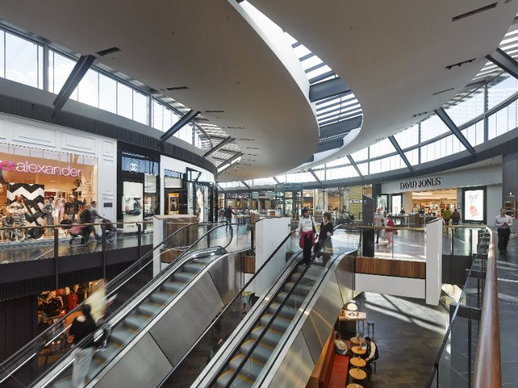 Highpoint-Shopping-Centre-Grimshaw-Architects