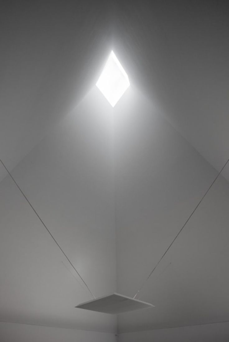 Eduardo Souto de Moura, Luis Ferreira Alves, Fernando Guerra / FG+SG · Paula Rêgo Museum