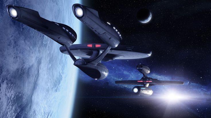 cool Fond d'écran science fiction haute définition -166
