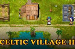 Celtic Village 2