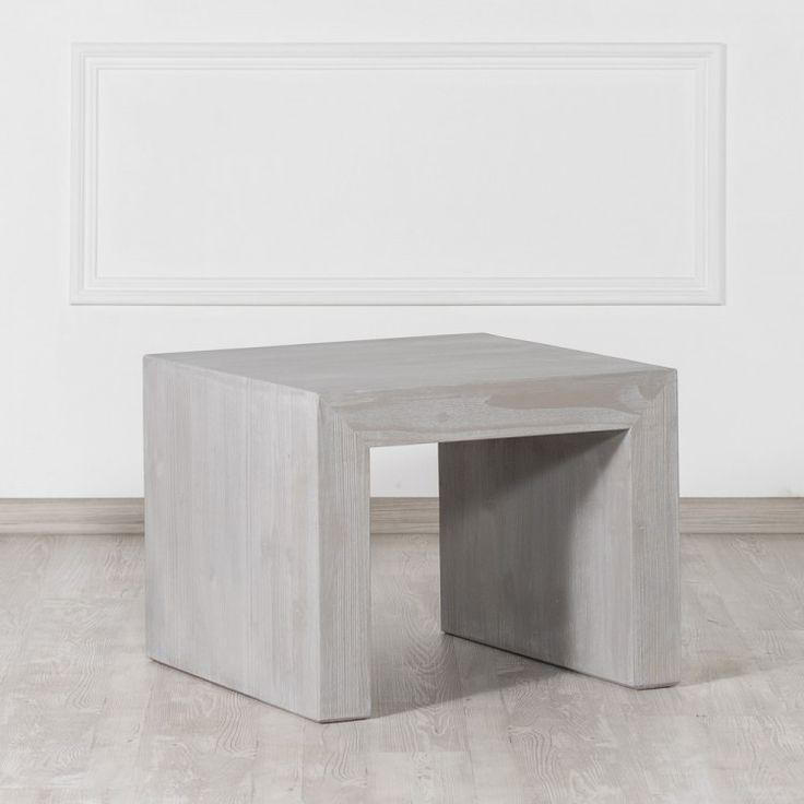 Журнальный стол - Журнальные и кофейные столики - Гостиная и кабинет - Мебель по комнатам