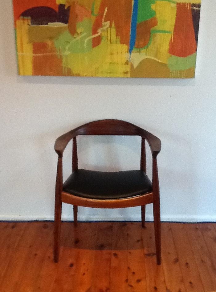 2012 upholstery job