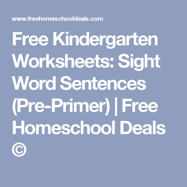 407 best TK images on Pinterest | Elementary schools, Preschool and ...